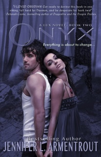 onyx-cover (2)