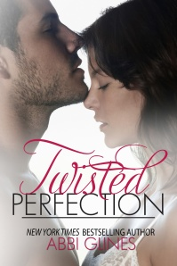 Twisted Perfection AMAZON