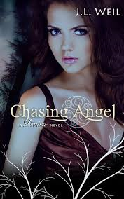 chasing angel