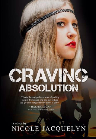 Craving Absolution