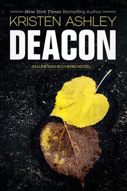 Deacon