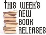 New for September: